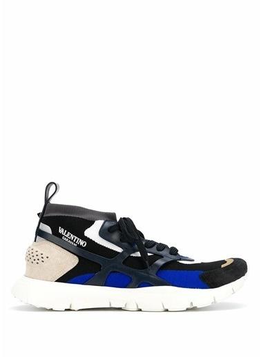 Valentino Sneakers Mavi